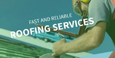 best wordpress themes roofers roofing companies feature