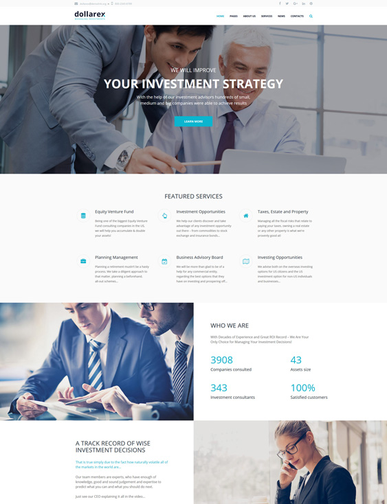 dollarex-investment-company--finance-wordpress-theme_63348-original