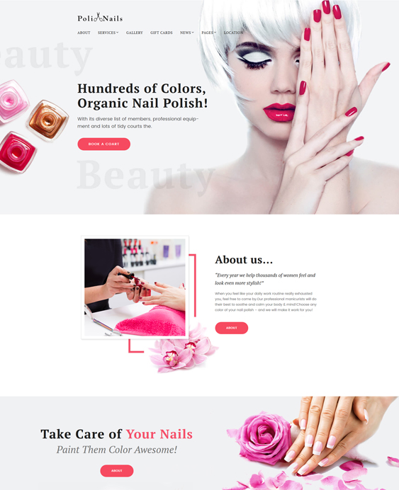 polinails-nail- wordpress themes beauty salons spas_64390-original