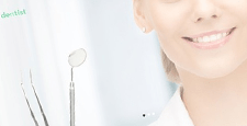 best dentist dental clinic joomla templates feature