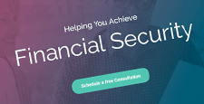 best finance wordpress themes feature