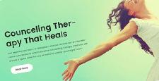 best wordpress themes counselors therapists psychologists feature