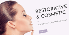 best wordpress themes plastic surgeons cosmetic surgery centers feature