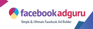 facebook shopify apps plugins ad guru
