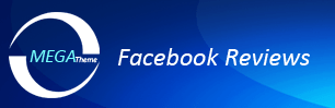 facebook shopify apps plugins reviews