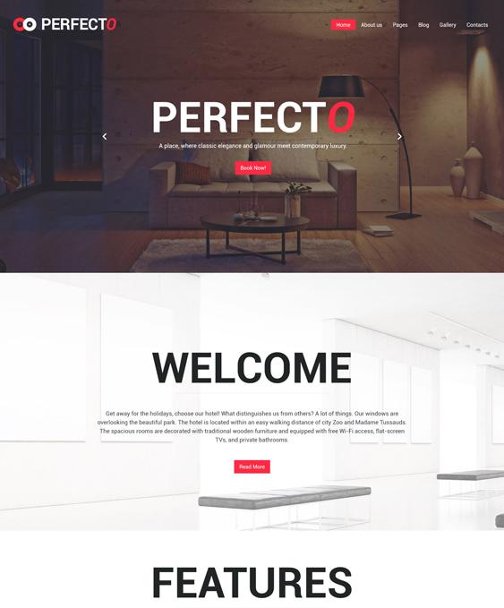 perfecto-luxury-hotel-responsive-joomla-template_62158-original