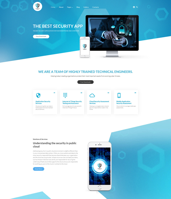shield-the-best-security- joomla templates promoting iphone android apps_62176-original