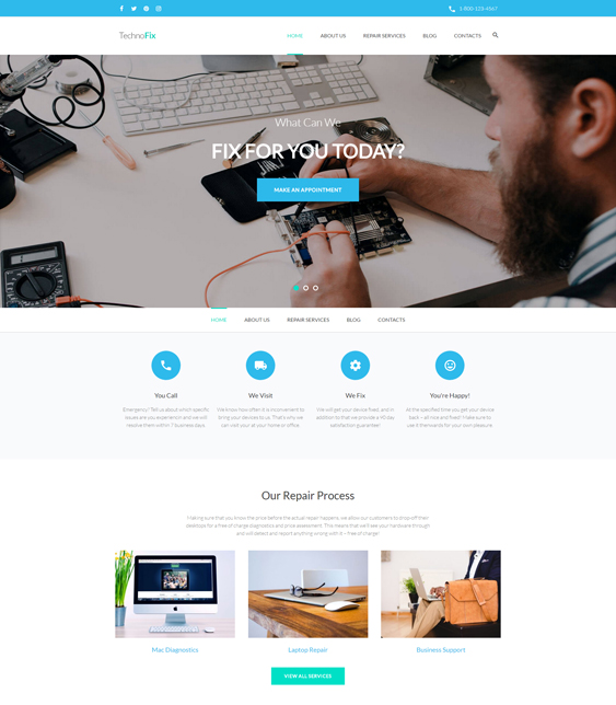 technofix-tech-repair-company-responsive-wordpress-theme_59024-original