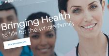 best medical wordpress themes doctors clinics feature