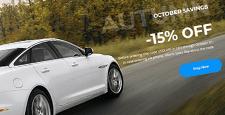best car vehicle automotive wordpress themes feature