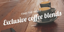 best online coffee store prestashop themes feature