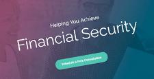 best financial wordpress themes financial websites feature