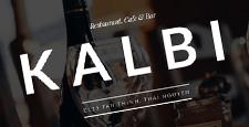 best wordpress themes restaurants bistros cafes feature