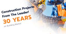 best wordpress themes building contractors construction companies feature