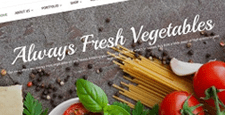 best woocommerce themes food drink stores feature