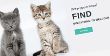 best prestashop themes pet stores feature