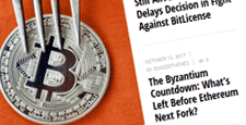 best bitcoin cryptocurrency wordpress themes feature