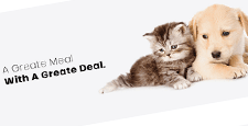 best opencart themes for pet stores feature