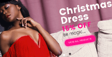 best prestashop themes womens fashion ladies clothing feature