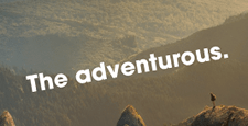 best shopify themes outdoor goods camping equipment feature