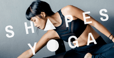 best shopify themes selling workout exercise clothes feature