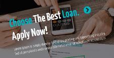 best financial joomla template finance websites feature