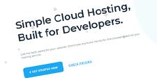 best web hosting joomla templates feature