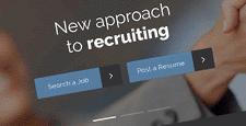 best wordpress themes job boards employment websites feature