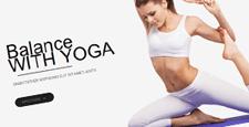 best joomla templates gym fitness websites feature