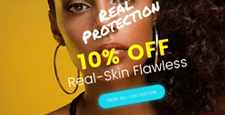 best prestashop themes makeup beauty products cosmetics feature