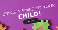 best prestashop themes kids children babies feature