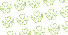 best shopify donation apps feature