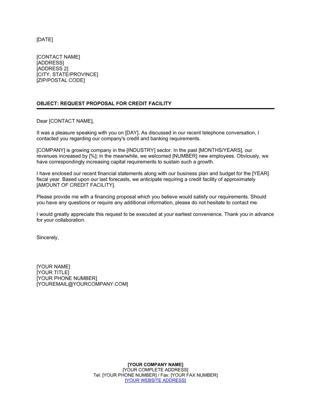 Contoh Surat Unsolicited Letter / Example Of Letter Of Application - Pada dasarnya fungsi umum surat ialah bertujuan untuk merespon periklanan ...