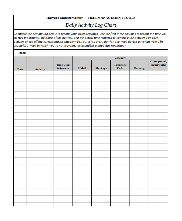 paycheck sign out sheet template - Ecza.solinf.co