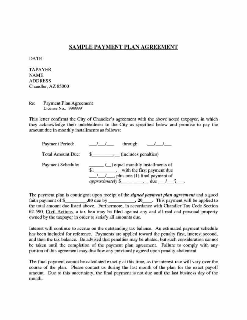Letter of Agreement for Payment, payment agreement letter, payment agreement letter between two parties, payment agreement letter format, payment agreement letter template