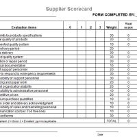 kaizen continuous improvement checklist for microsoft excel. Black Bedroom Furniture Sets. Home Design Ideas