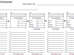 Visio Timeline Diagram, Visio, Free Engine Image For User