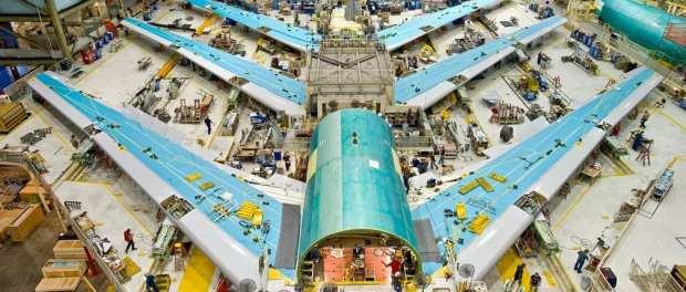 Kaizen Continuous Improvement for Lean Manufacturing