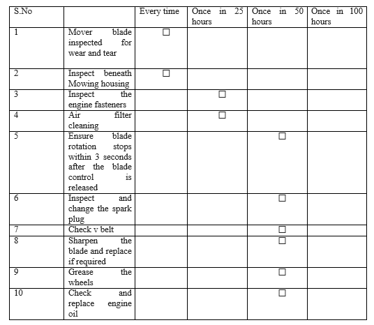It is highly editable and can … Equipment Maintenance Log Template 20 Free Templates In Word Pdf And Excel Documents Template Sumo
