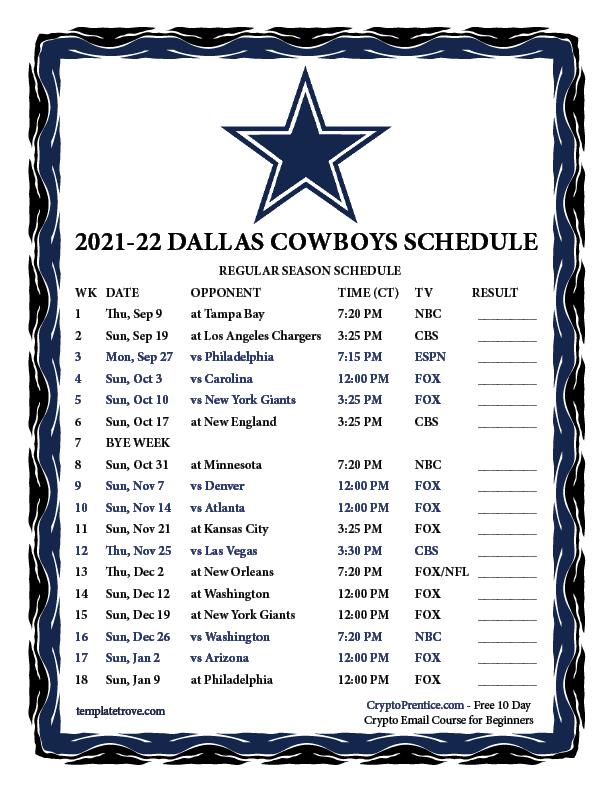1 day ago· the giants had gotten after the cowboys,. Dallas Cowboys Vs Giants 2021 : Dec 24, 2017; Arlington ...