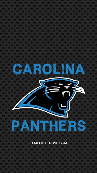 New Orleans Saints Iphone Wallpaper 2019 2020 Carolina Panthers Lock Screen Schedule For