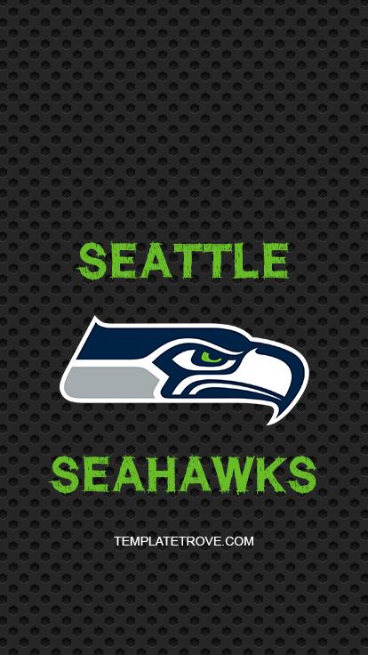 Iphone 7 Plus Lock Screen Wallpaper 2018 2019 Seattle Seahawks Lock Screen Schedule For Iphone