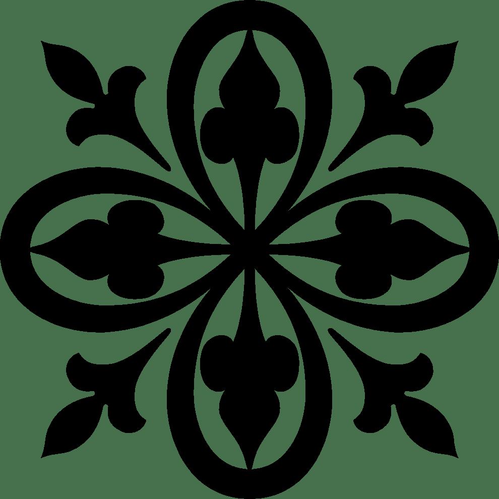 medium resolution of  wedding program clipart graphic design 133