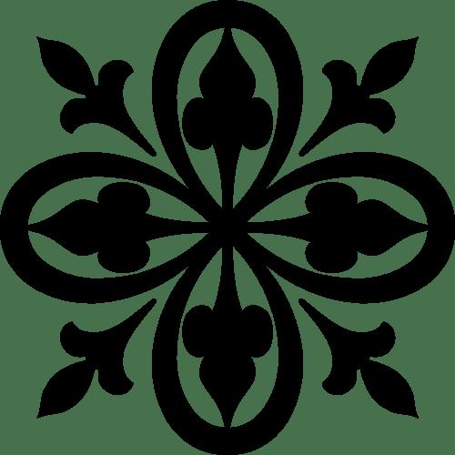 small resolution of  wedding program clipart graphic design 133