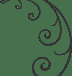 wedding program clipart graphic design 94  [ 808 x 990 Pixel ]