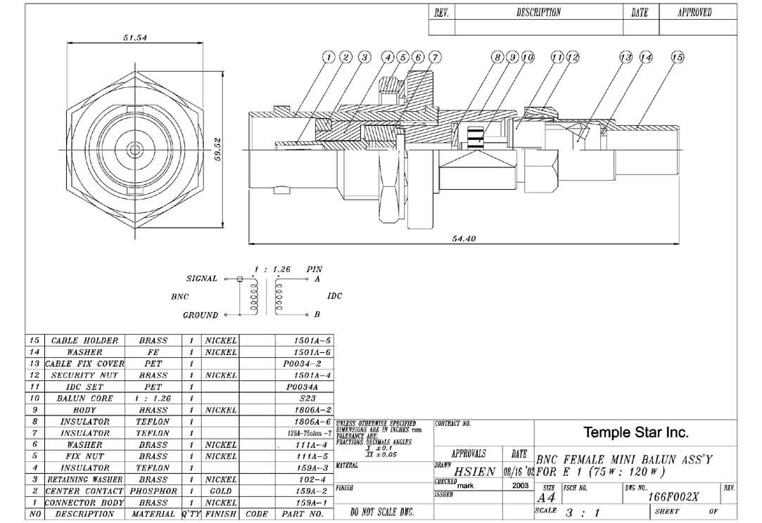 5 Pin Electrical Connector. Engine. Wiring Diagram Images