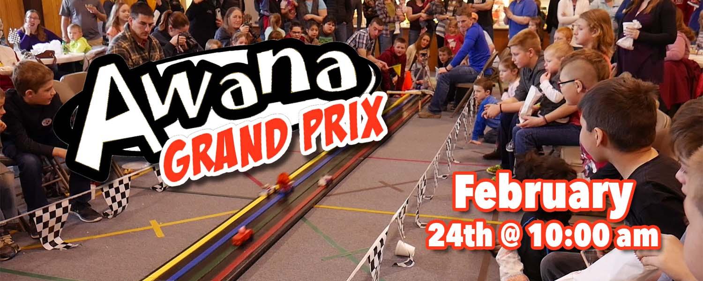 AWANA-GRAND-PRIX