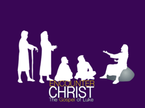 Encounter Christ 04