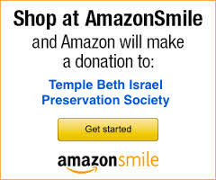 amazon smile download