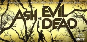 Ash-vs.-Evil-Dead-634x312